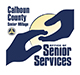 Calhoun Count Senior Services Logo